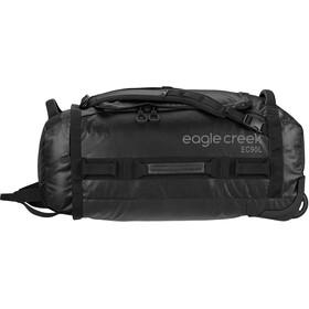 Eagle Creek Cargo Hauler - Sac de voyage - 90 L noir